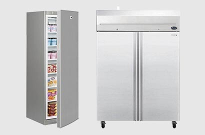 Catering-Freezers-410x270