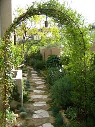 34-Trellis Designs to Enhance Your Garden or Landscape