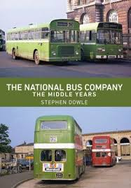 36-Bus Company And How To Look For One