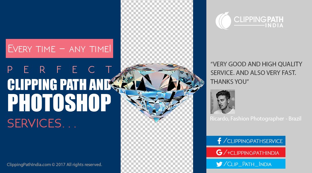 34-All You Should Know Concerning Photoshop Services