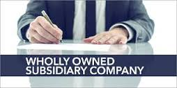 34-New Company Registration India Helps to Start Business Operations