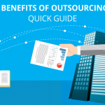 34-Outsourcing Accounts Receivable (AR) have lots of benefit for Small Business