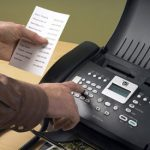 34-Why Your Home Business Needs An Internet Fax Service